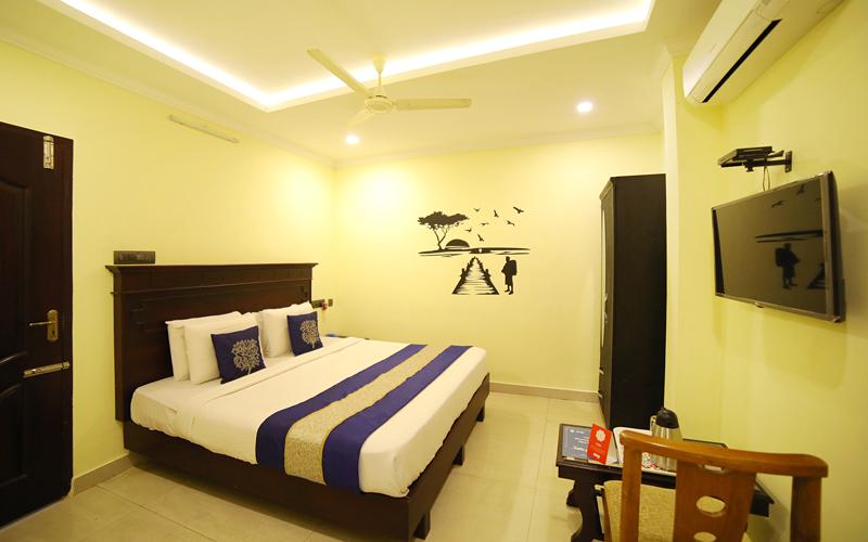 malabar-plaza-hotels-india