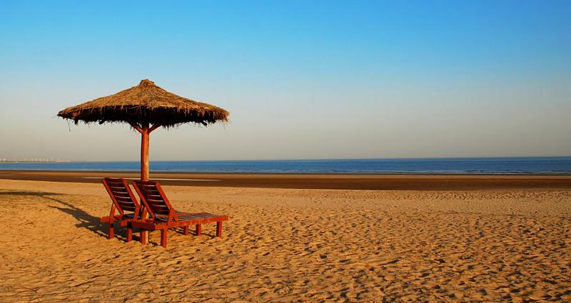 mandvi-beach-india