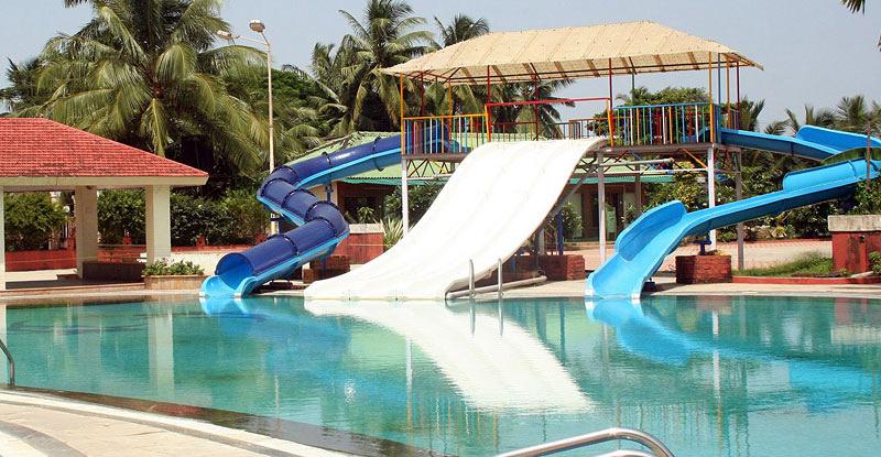 mandvi-hill-resort-waterpark-india