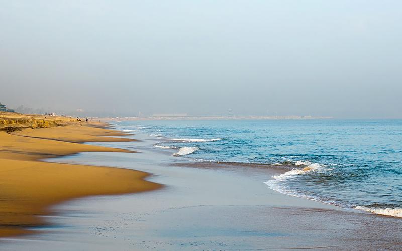 moppila-bay-beach-india