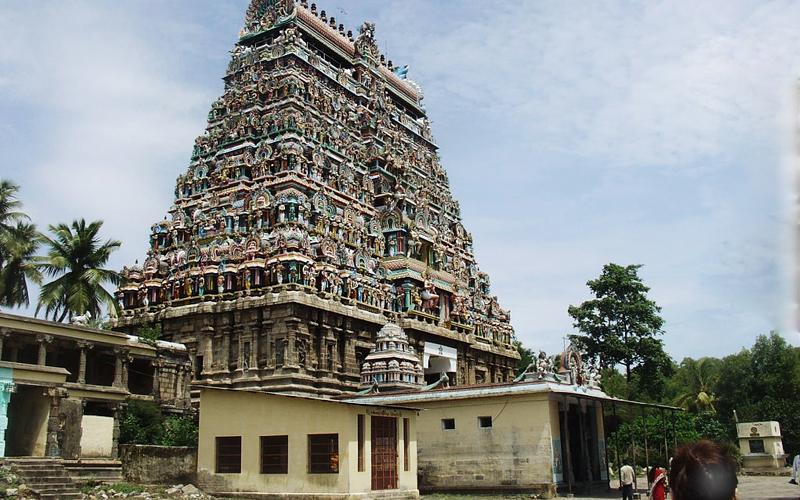 natrajar-temple-india