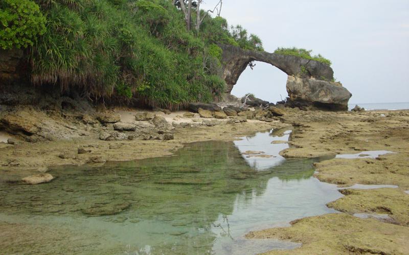 neil-island-india