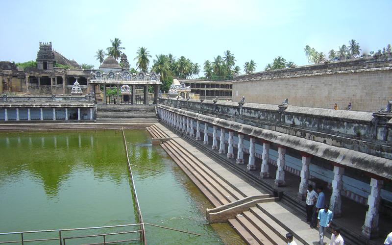padaleeswarar-temple-india