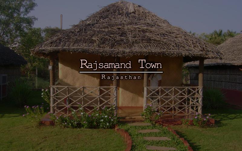 rajsamand-town-rajasthan-india