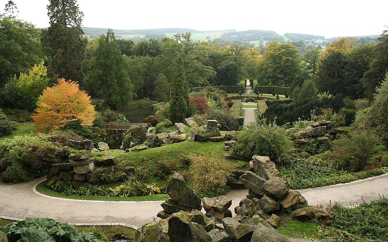 rock-garden-india