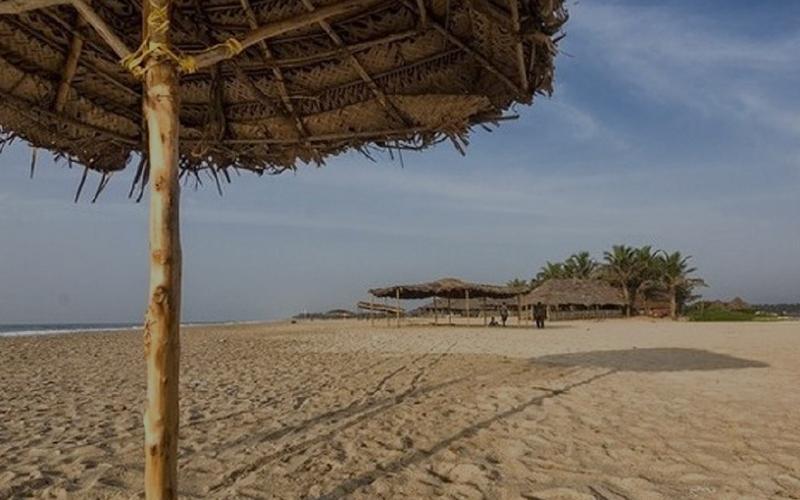 silver-beach-india
