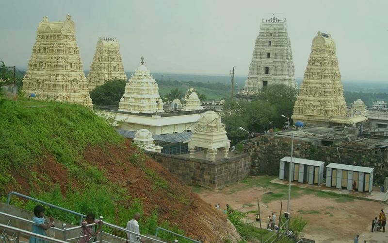sri-venkateswara-temple-india