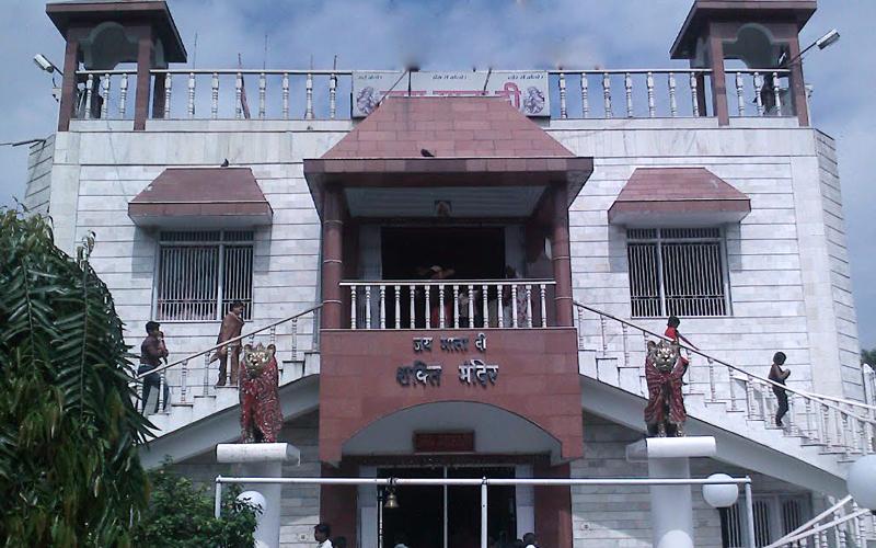 the-shakti-mandir-india