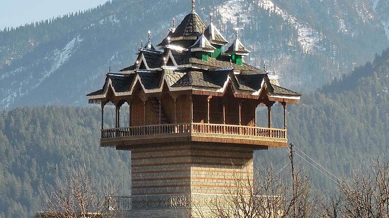 triyug-narayan-temple-india