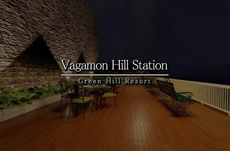 vagamon-hills-station-kerala-india