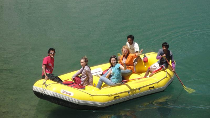 white-water-waterway-boating-india