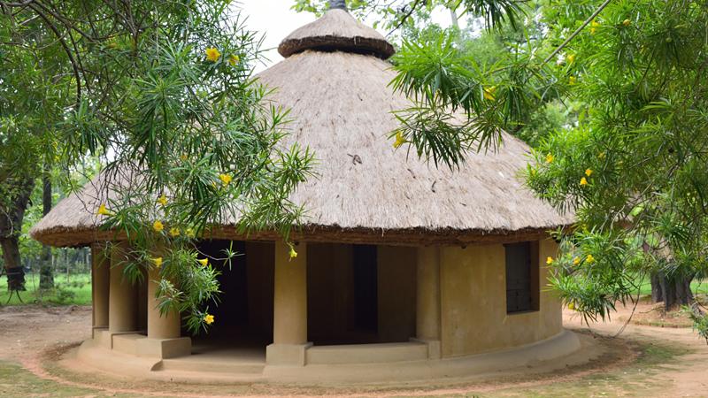 Amar Kutir-india