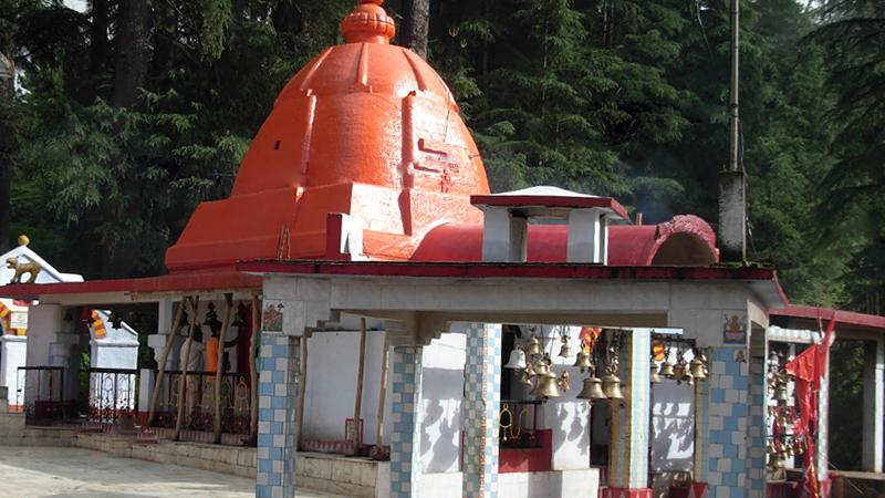 arjuneswar-temple-india
