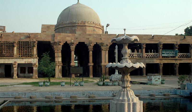 atala-masjid-india