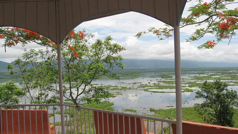 azoa-jenephiu-magi-lake-india