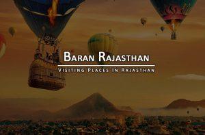 baran-rajasthan-india