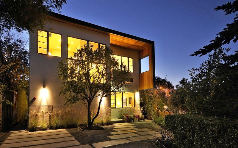 baran-studio-architecture-india