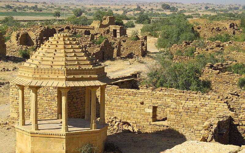 bilasgarh-in-baran-india