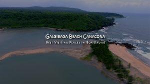 canacona-goa-india