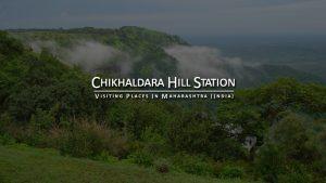 chikhaldara-hill-station-india