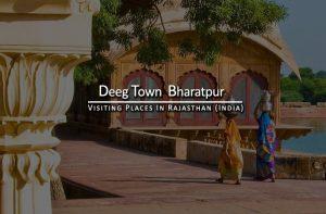 deeg-town-rajasthan-india