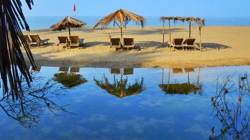 dwarka-beach-india