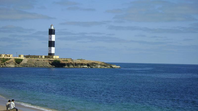 dwarka-lighthouse-india