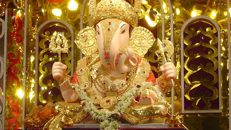 ganapati-temple-india
