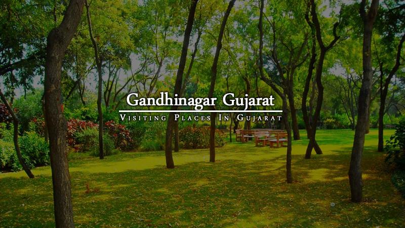 gandhinagar-gujarat-india