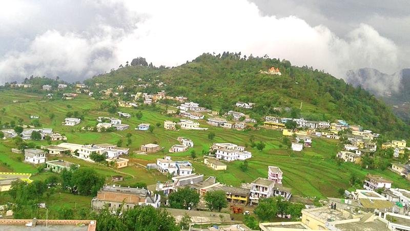 gangolihat-pithoragarh-india