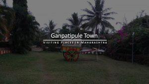 ganpatipule-town-maharashtra-india