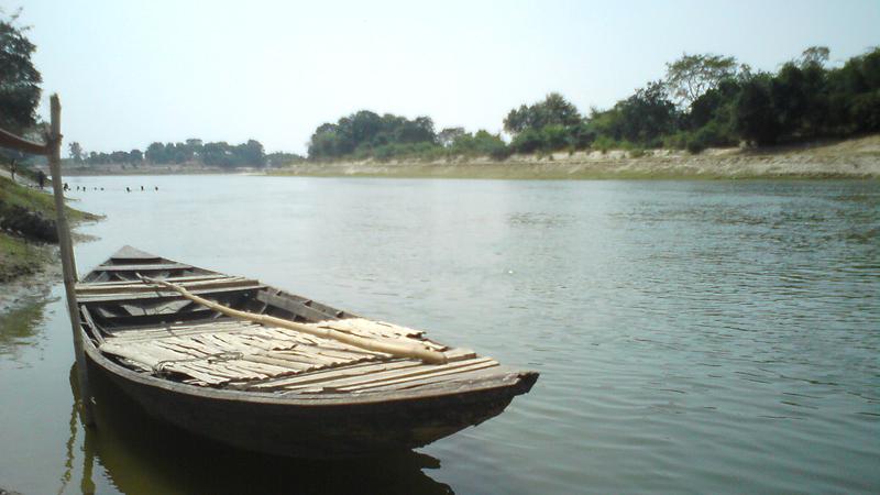 gomti-river-jaunpur-india