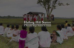 haflong-hill-station-assam-india