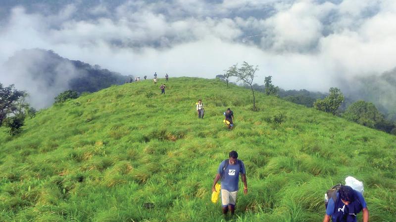 haflong-hill-india