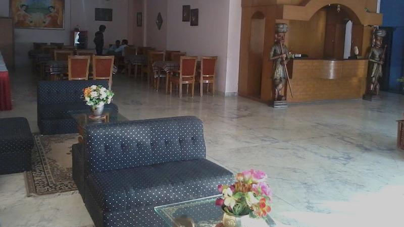hotel-sambodhi-india