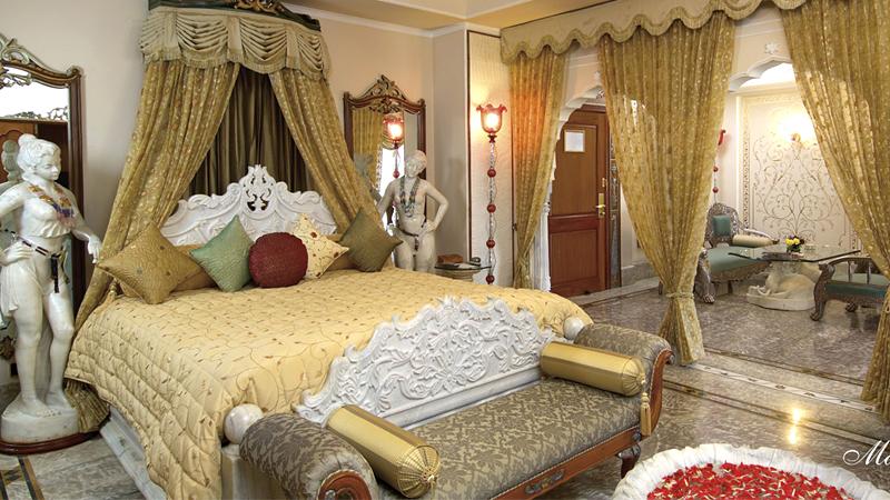 hotels-in-deeg-india