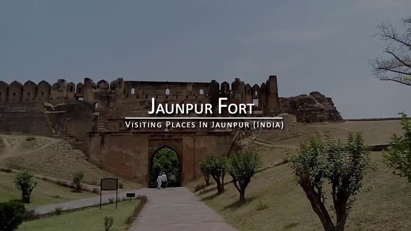 Jaunpur Uttar Pradesh