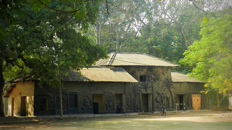 kala-bhavan-india