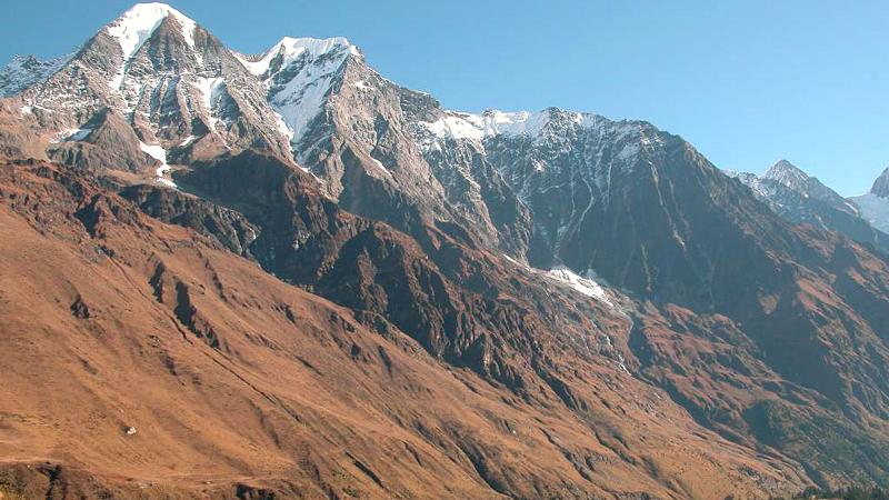khayang-peak-india
