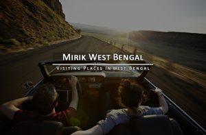 mirik-west-bengal-india