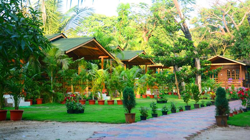 oxygen-palolem-resort-india