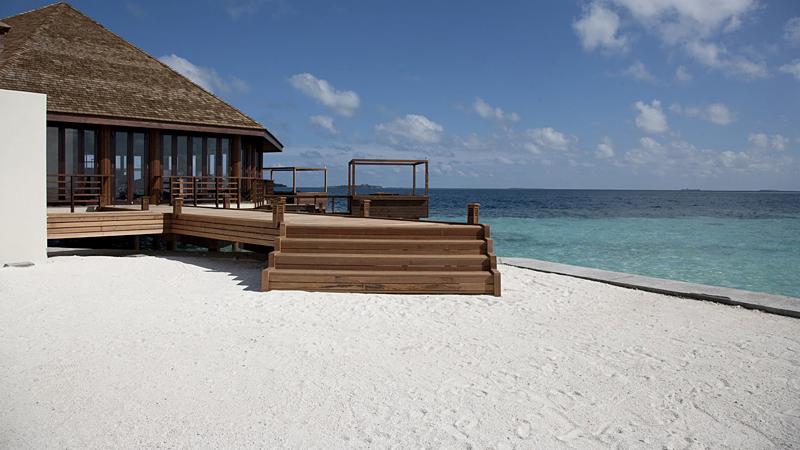 palolem-beach-india-india
