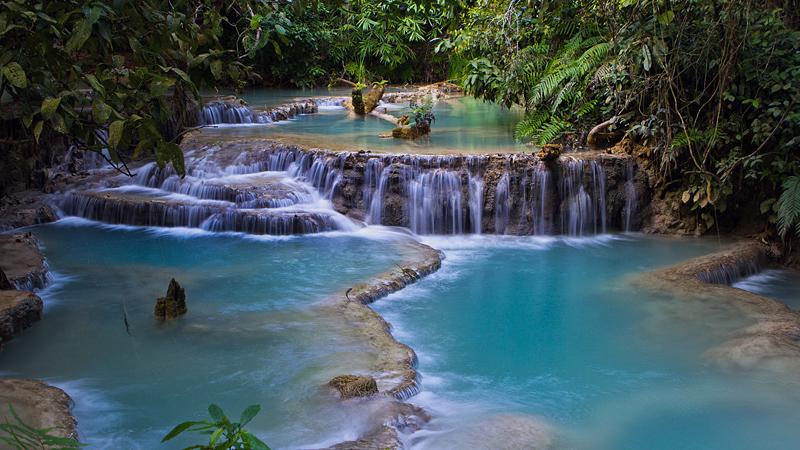 panimoor-waterfall-india