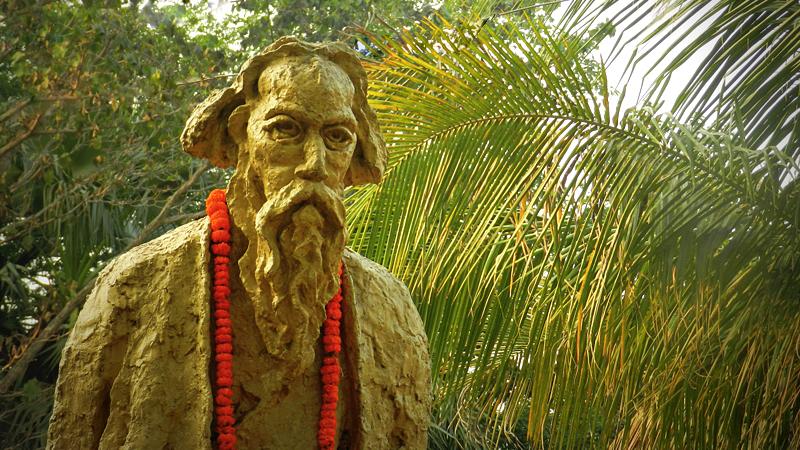 rabindra-bhavan-india