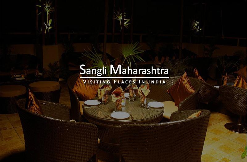 sangli-maharashtra-india