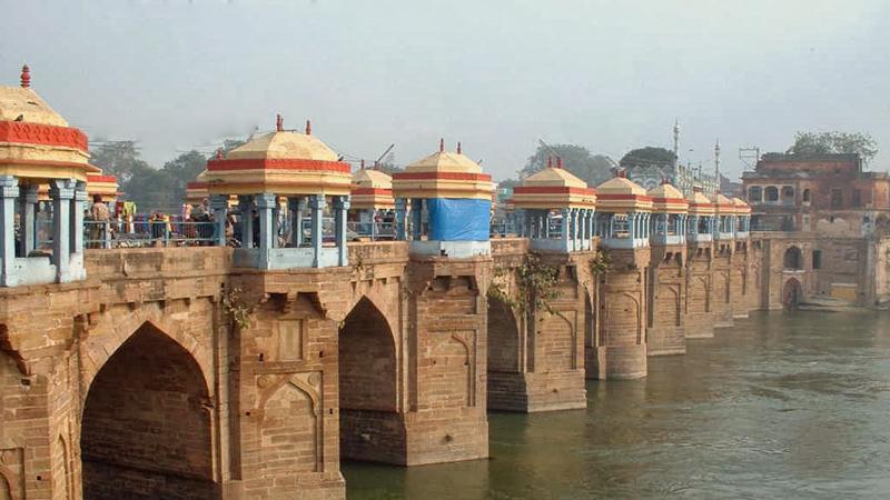 shahi-bridge-india
