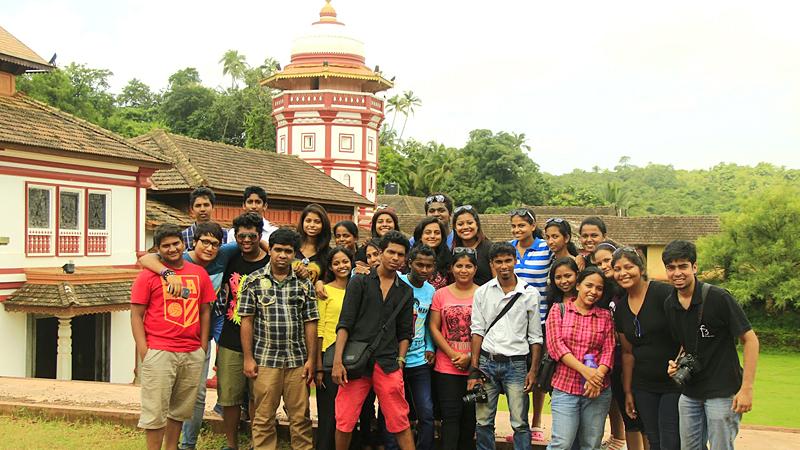 shree-mallikarjun-temple-india