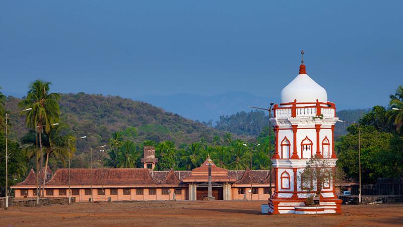 shri-navdurga-temple-india
