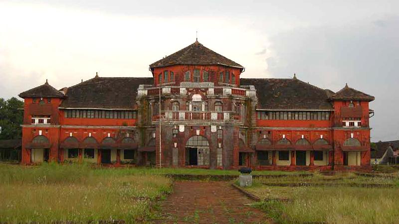 thebaw-palace-india