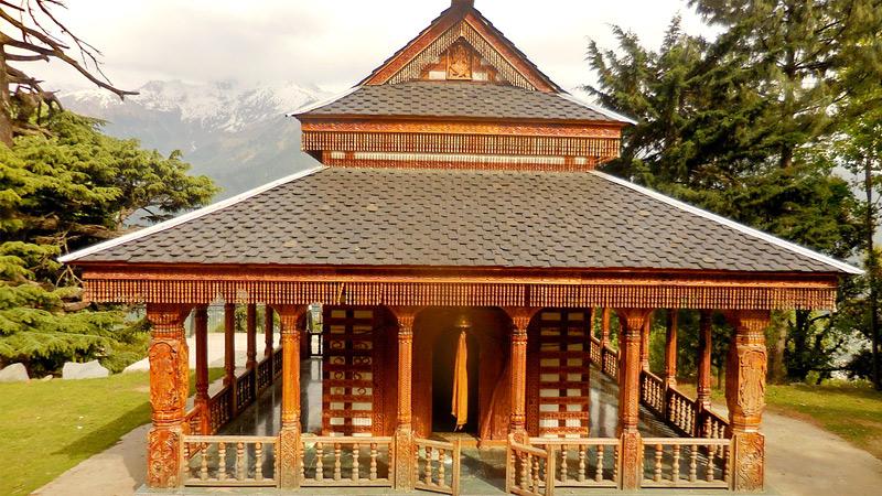Jamdagni-temple-malana